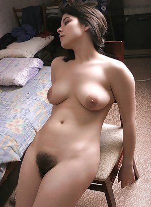 Hairy Pussy Girls Porn Pictures