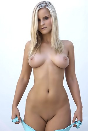 Perfect Body Girls Porn Pictures